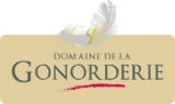 Logo Dom Gonorderie