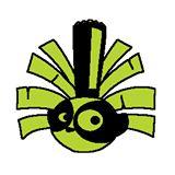 Logo Gousto Traiteur