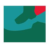 Logo CA Anjou Maine