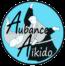 Aubance Aïkido